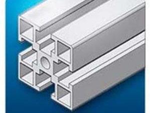 3030国标流水线铝型材