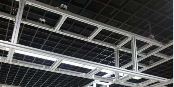 铝加工行业未来发展的四个定位