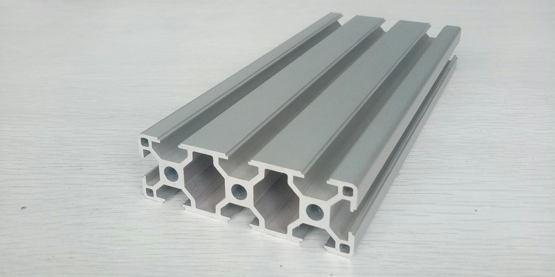 教您如何选择合适的铝型材生产厂家