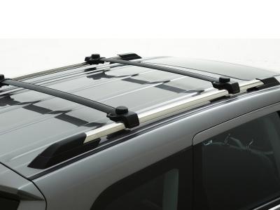 汽车铝型材